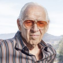 Jerry Heller