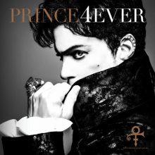 Prince Prince4Ever