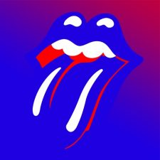 Rolling Stones Blues