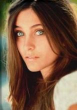 Paris Jackson large image
