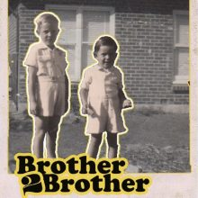 Brother 2 Brother