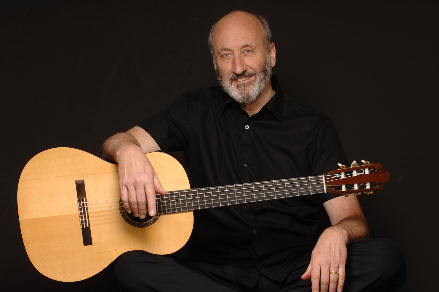"Image result for ""Impeachable"" Noel Paul Stookey"