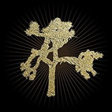 The Joshua Tree 30th Anniversary edition