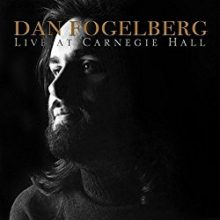 Dan Fogelberg At Carnegie Hall