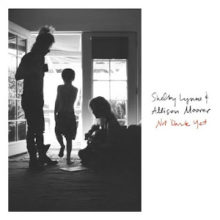 Shelby Lynne Alison Moorer Not Dark Yet