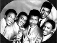 Womack Brothers