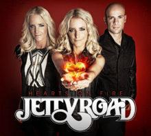 Jetty Road