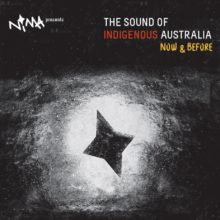 The Sound of Indigenous Australia