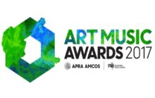 Art Music Awards