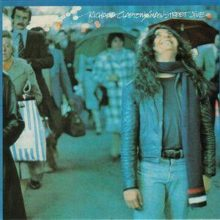 Richard Clapton Mainstreet Jive