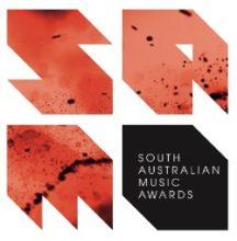 South Australia Music Awards