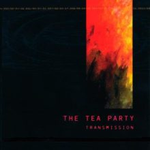Tea Tea Party Transmission