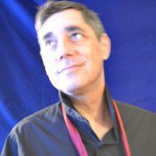 Scott Putesky