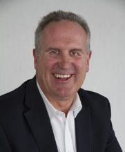 Steve Romer