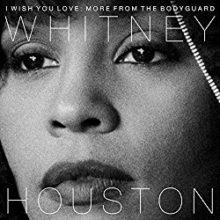 Whitney Houston More Music From The Bodyguard