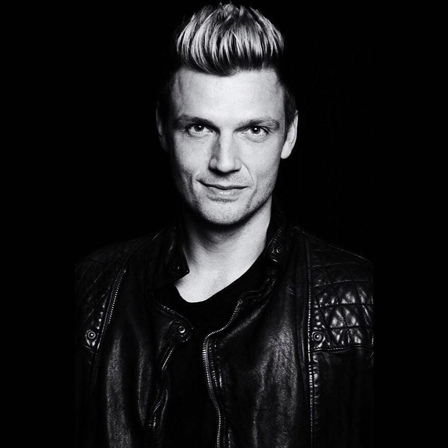 Nick Carter Melissa >> Nick Carter Accused Of Rape From Dream Member Melissa Schuman - Noise11.com