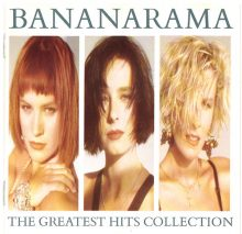 Bananarama Greatest Hits