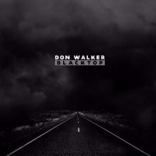 Don Walker Blacktop
