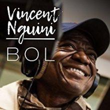 Vincent Nguini