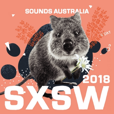 Hugh Jackman To Assist At Australia Sounds Sxsw Aussie Bbq