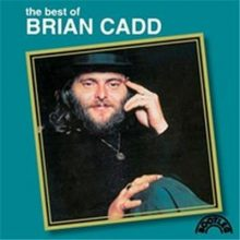 The Best of Brian Cadd