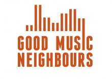 Good Music Neighbours