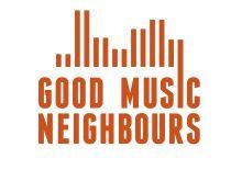 Good Music Neighbours