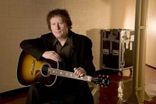 Randy Scruggs