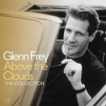 Glenn Frey Above The Clouds