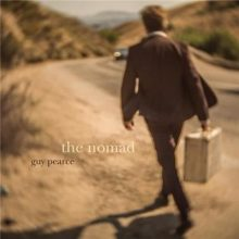 Guy Pearce The Nomad