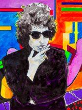 Pierce Brosnan Dylan