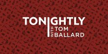 Tonightly