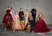 Australian Haydn Ensemble
