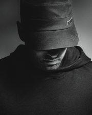 Eminem 2018 by Craig Mcdean