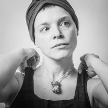 Wallis Bird by Jens Oellermann