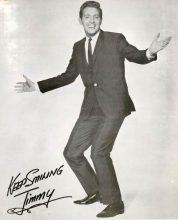 Jimmy Hannan