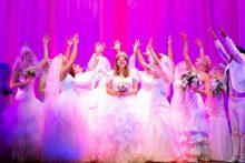 Muriels Wedding