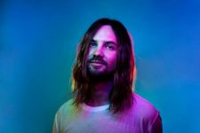 Tame Impala credit Matt Sav