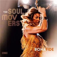 The Soul Movers Bona Fide