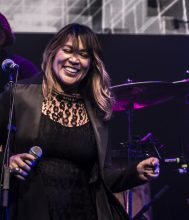 APIA Good Times Tour 2019 Kate Ceberano photo by Mary Boukouvalas