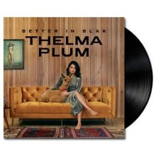 Thelma Plum Better In Blak
