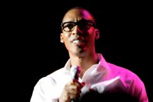 Raphael Saadiq photo by Ros O'Gorman