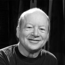 Bob Lefsetz
