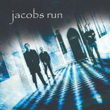 Jacobs Run