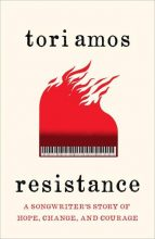 Tori Amos Resistance