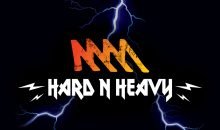 MMM Hard N Heavy