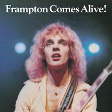 Peter Frampton Frampton Comes Alive