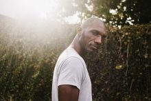 Cedric Burnside