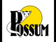 Possum Records