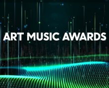 Art Music Awards 2020